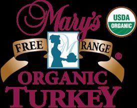 Mary's Organic Turkey