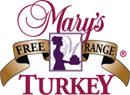 Mary's Turkey