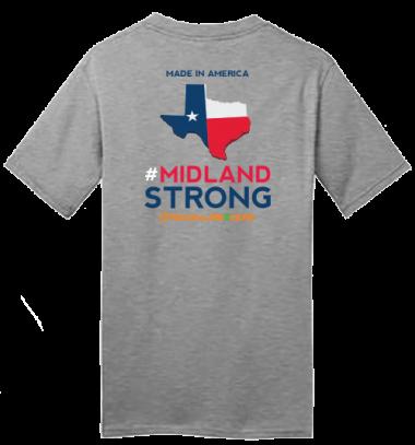 midland-strong-tshirt