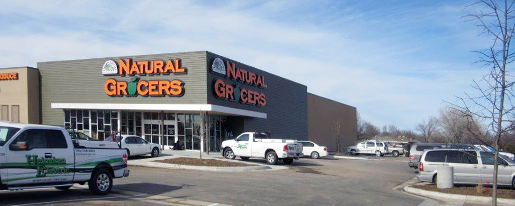 Natural Grocers Is Your Valued Community Grocery Store Providing Organic  Produce, Dietary Vitamins And Supplements, Body Care And Free Nutrition  Education.