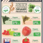 produce_flyer_03-22-15_04-04-15_region_10b_0