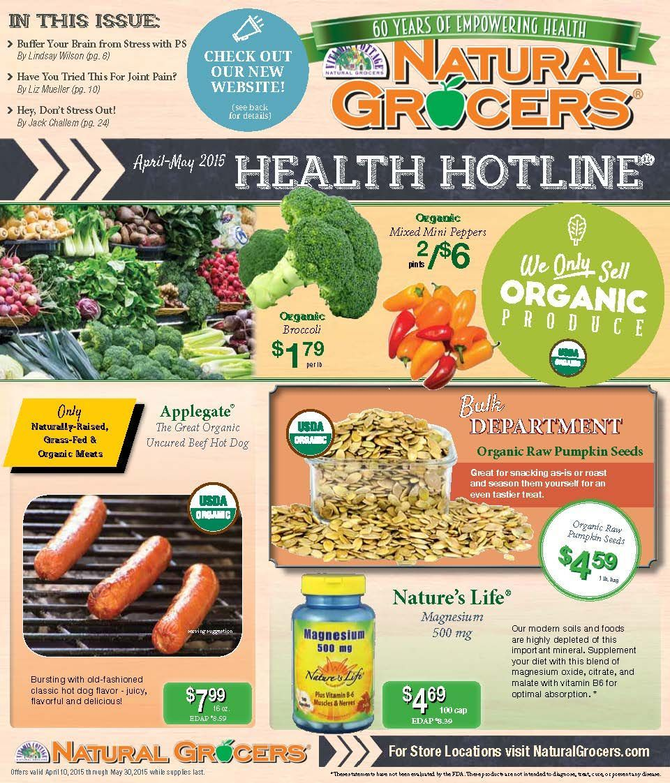 https://www.naturalgrocers.com/wp-content/uploads/2015/04/hhl_april_may_cover.jpeg