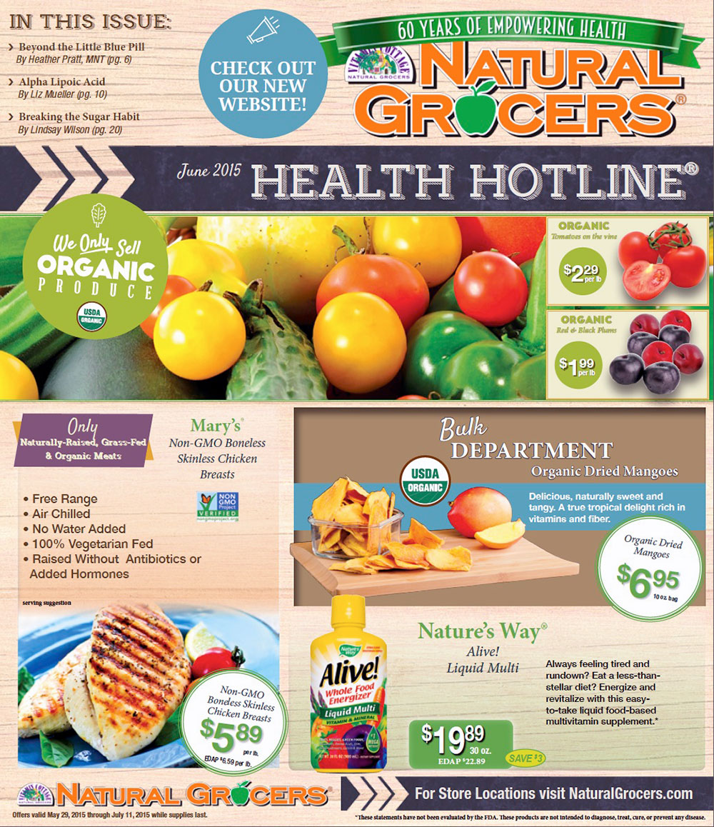 https://www.naturalgrocers.com/wp-content/uploads/2015/05/June-HHL.jpg