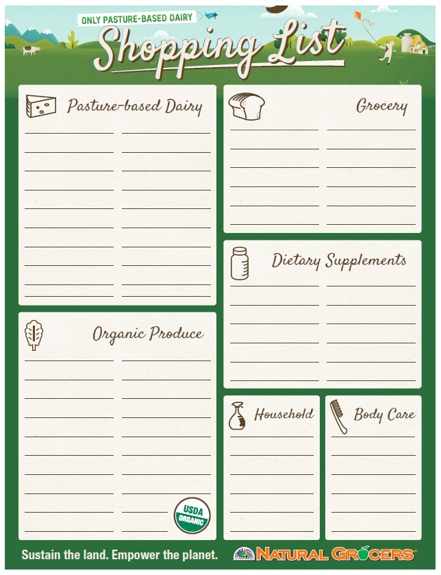 Shopping-list-handout-thumbnail