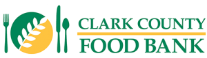 clark-county-food-bank