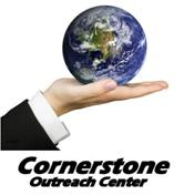 cornerstone-outreach-center