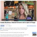 2015-06-08 11_04_06-Inside Business_ Natural Grocers set to open in Fargo _ INFORUM