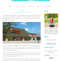 2015-06-12 14_47_05-Natural Grocers Comes to Fargo - Amanda Moments