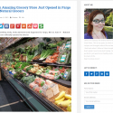 2015-06-12 15_11_58-An Amazing Grocery Store Just Opened in Fargo - Natural Grocers _ DoYouEvenPaleo