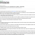 2015-06-12 15_21_02-Fargo's Natural Grocers vows commitment to quality, community _ Prairie Business