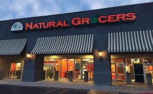 https://www.naturalgrocers.com/wp-content/uploads/2015/06/SR-NGVC-IMG_5754v2-300x184.jpg