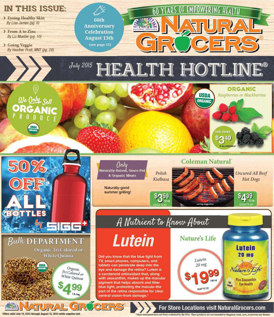 https://www.naturalgrocers.com/wp-content/uploads/2015/07/July_pg1.jpg