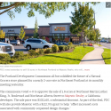 2015-08-24 20_35_34-PDC gives the go-ahead to Natural Grocers project in Northeast - Portland Busine