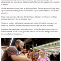 2015-08-24 20_46_53-Natural Grocers expands locally stocked stores