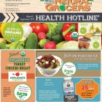 Health Hotline