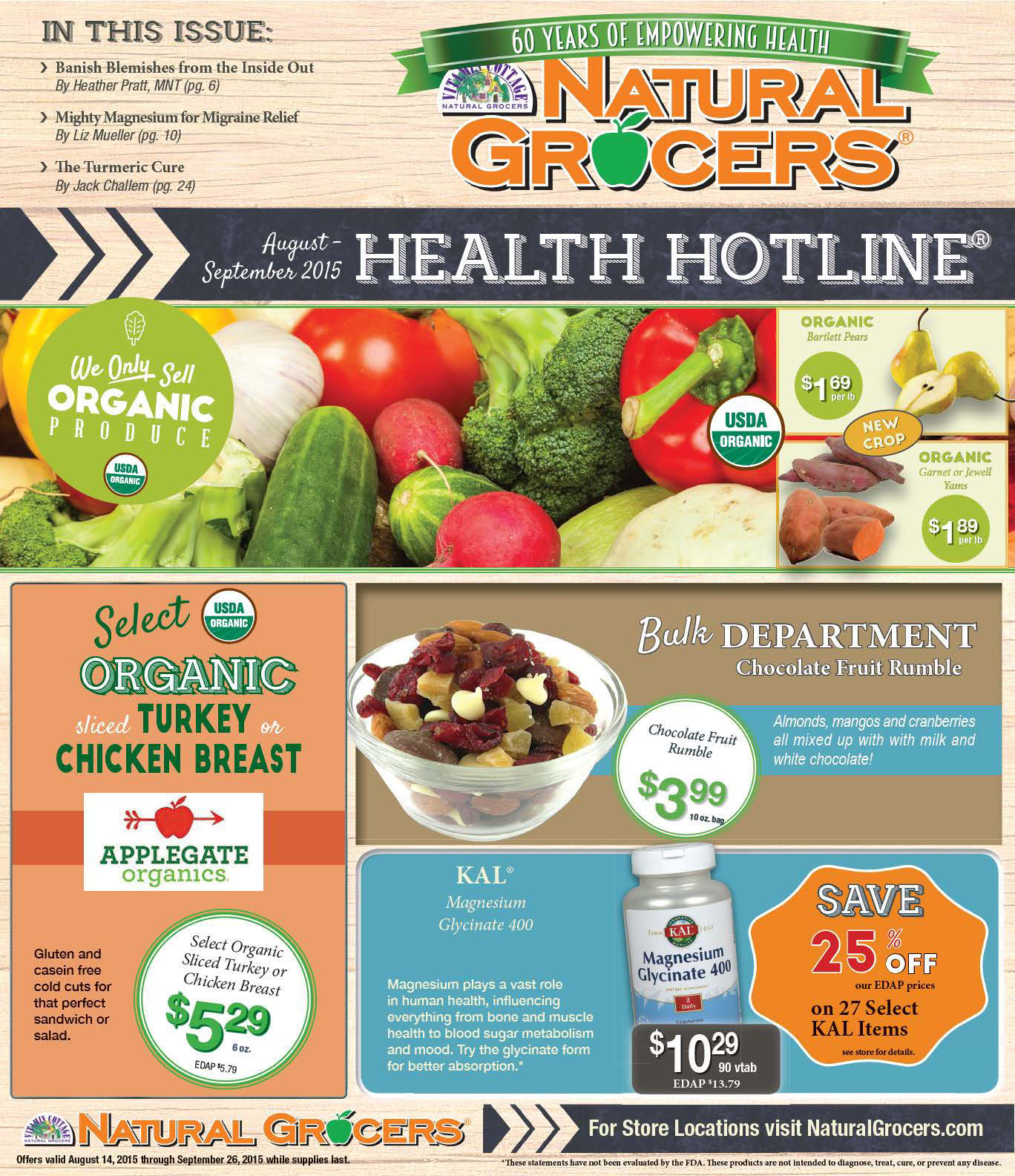 https://www.naturalgrocers.com/wp-content/uploads/2015/08/Aug-Sept-WEB_Page_01.jpg