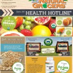 https://www.naturalgrocers.com/wp-content/uploads/2015/09/October.WEB_Page_01-150x150.jpg