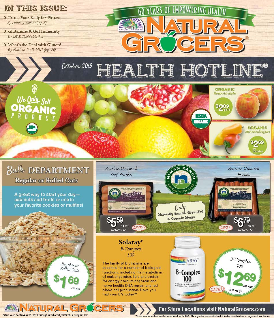 https://www.naturalgrocers.com/wp-content/uploads/2015/09/October.WEB_Page_01.jpg