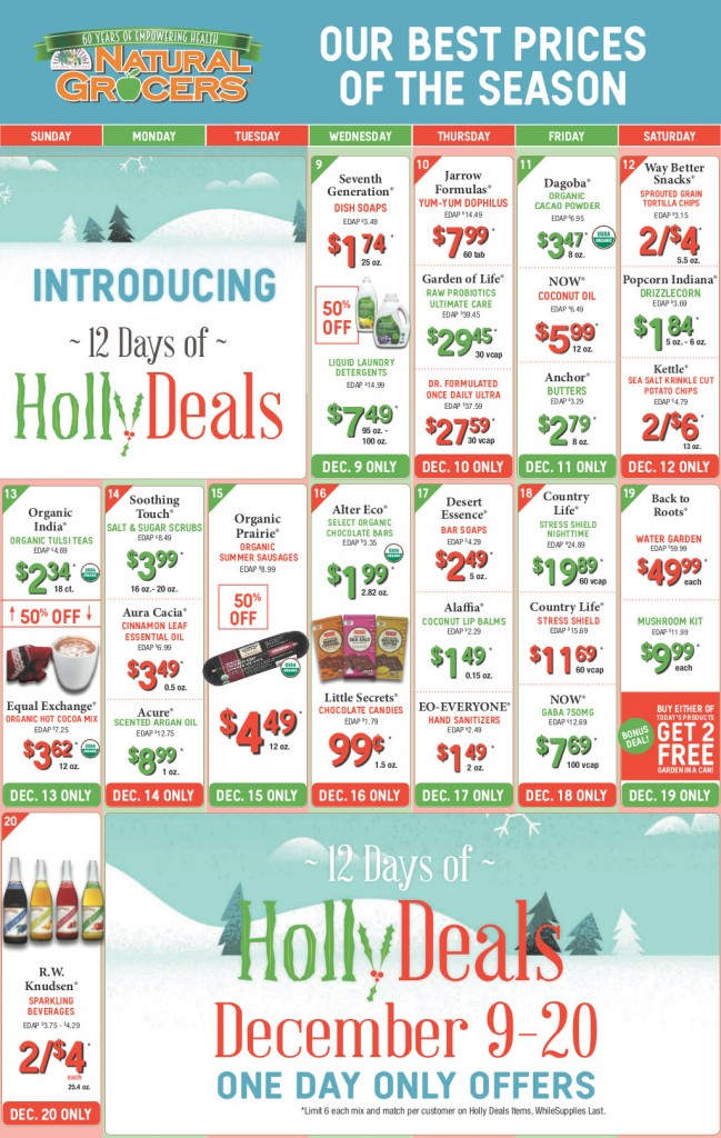 HollyDeals-natural-grocers