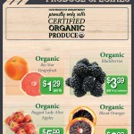Two Week Produce AD 1.24 to 2.710