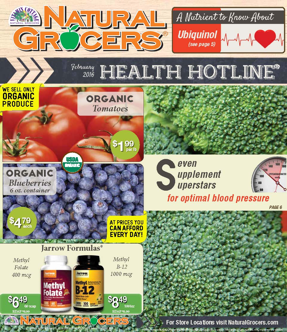 https://www.naturalgrocers.com/wp-content/uploads/2016/02/Feb.2016.WEB_Page_02.jpg