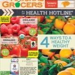 https://www.naturalgrocers.com/wp-content/uploads/2016/05/May-2016-Hotline-Web-1-150x150.jpg