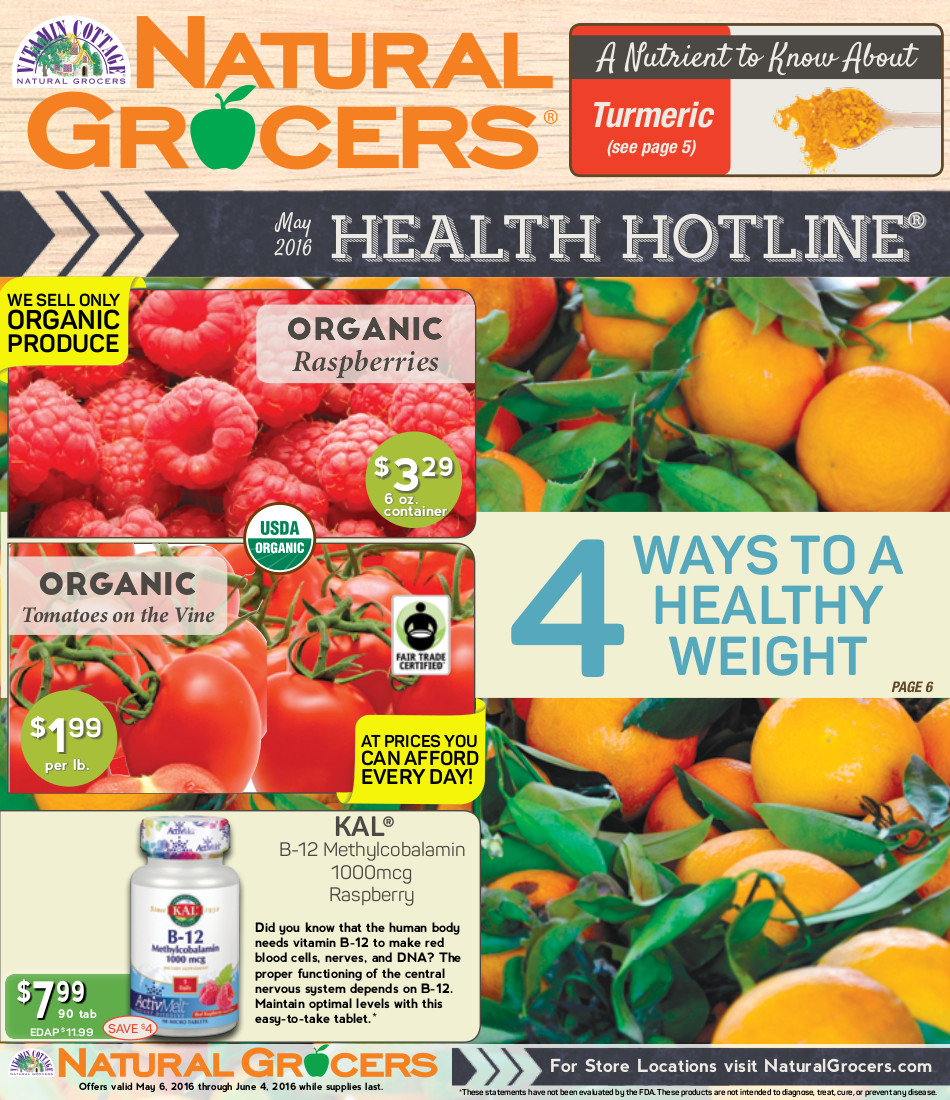 https://www.naturalgrocers.com/wp-content/uploads/2016/05/May-2016-Hotline-Web-1.jpg