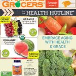 Health Hotline