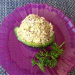 salmon salad2-1800