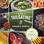G4U_TailgatingRecipes_CoverWeb