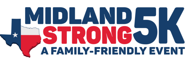 Midland_Strong5K-630
