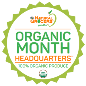 organic-month-hq-logo-web